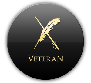 weekend_writing_warriorsveteransbadge