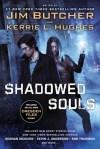 shadowed-souls