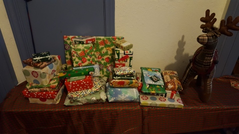 presents-2016